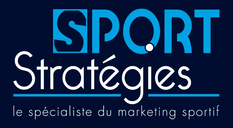 Marketing Sportif  Appart City Pose Ses Valises Dans Le Sport